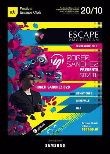 2013-10-20 - Stealth!, Escape.jpg