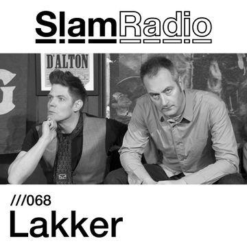 2014-01-16 - Lakker - Slam Radio 068.jpg