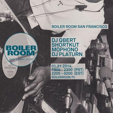 2014-01-21 - Boiler Room San Francisco.jpg