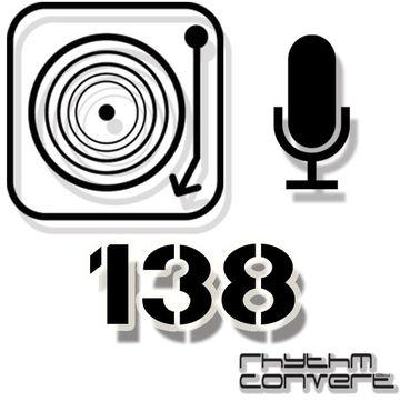 2014-01-30 - Tom Hades - Rhythm Convert(ed) 138.jpg