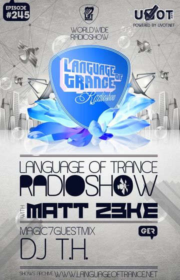 2014-02-15 - Matt Z3ke, DJ T.H. - Language Of Trance 245.jpg