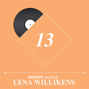 2014-03-13 - Lena Willikens - Am Deck 13.jpg