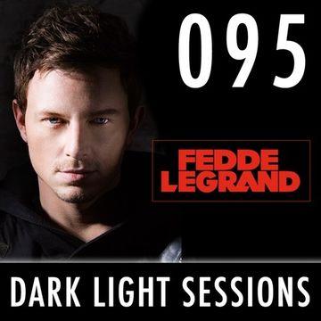 2014-05-30 - Fedde Le Grand - Dark Light Session 095.jpg