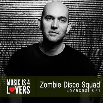 2014-12-04 - Zombie Disco Squad - Lovecast 071.jpg