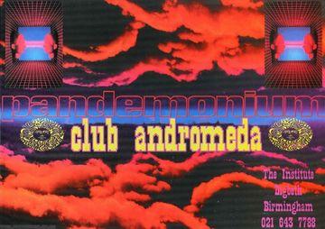 pandemodium club andromeda f.jpg