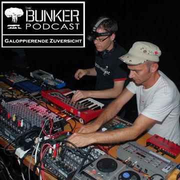 2008-04-02 - Galoppierende Zuversicht - The Bunker Podcast 09.jpg