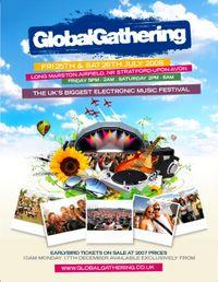 2008-07-2X - Global Gathering-3.jpg