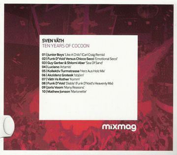 2009-06-15 - Sven Väth - Cocoon Classics (Mixmag) -2.jpg