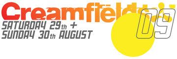 2009-08-2X - Creamfields.jpg