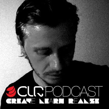 2010-03-14 - Alex Bau - CLR Podcast 055.jpg