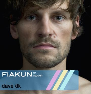 2010-06-12 - Dave DK - Fiakun Podcast 001.jpg