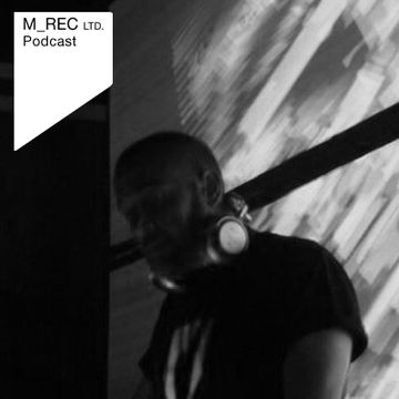 2010-12-01 - Max M - M REC LTD Podcast 08.jpg