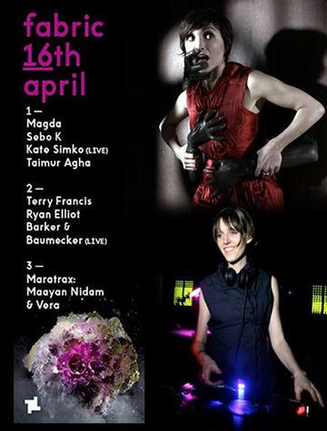 2011-04-16 - fabric -1.jpg