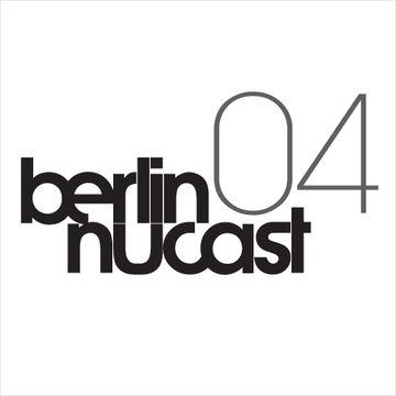 2011-07-03 - Good Guy Mikesh & Filburt - Berlin Nucast 04.jpg