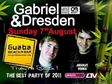 2011-08-07 - Gabriel & Dresden @ Guaba Beach Bar.jpg