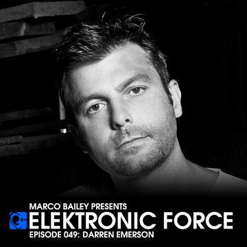 2011-11-16 - Darren Emerson - Elektronic Force Podcast 049.jpg