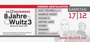 2011-12-17 - 8 Years Wuitz 3 -2.jpg