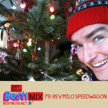 2011-12-21 - Rev Milo Speedwagon - Besti-Mix 79.jpg