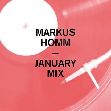 2011-12-28 - Markus Homm - January Promo Mix.jpg