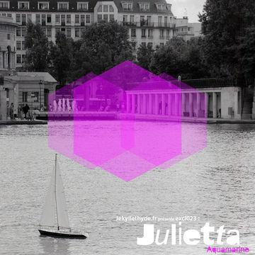 2012-02-17 - Julietta - Jekyll et Hyde (J&H 023).jpg