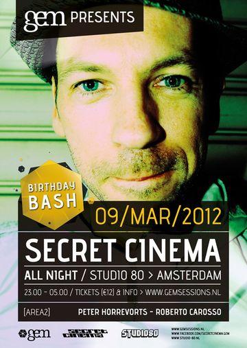 2012-03-09 - Secret Cinema @ Birthday Bash, Studio 80 -1.jpg