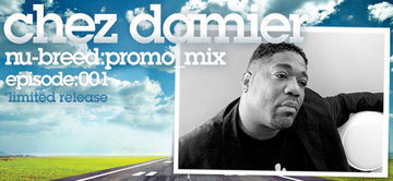 2012-05-09 - Chez Damier - Nu-Breed Promo Mix Episode 001.jpg