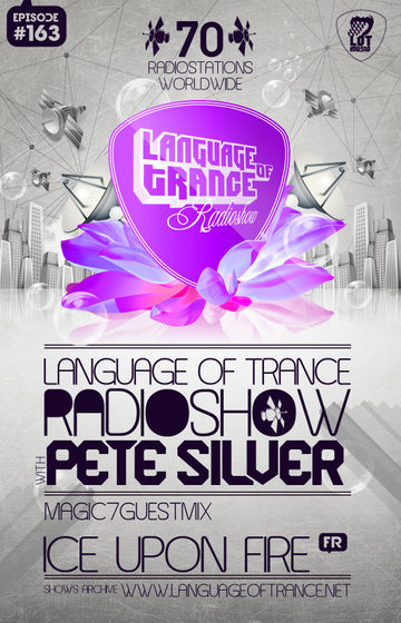 2012-06-23 - Pete Silver, Ice Upon Fire - Language Of Trance 163.jpg