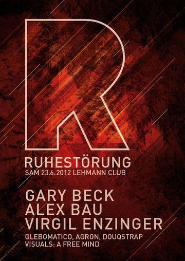2012-06-23 - Ruhestoerung, Lehmann Club.jpg