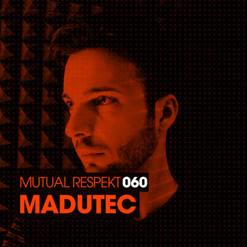 2012-09-14 - Madutec - Mutual Respekt 060.jpg