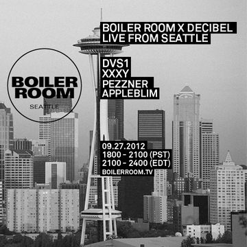 2012-09-27 - Boiler Room - Decibel Live From Seattle.jpg