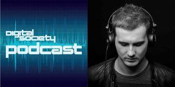 2012-10-15 - Sam Mitcham - Digital Society Podcast 128.jpg