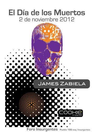 2012-11-02 - James Zabiela @ Dia de los Muertos, Mexico.jpg