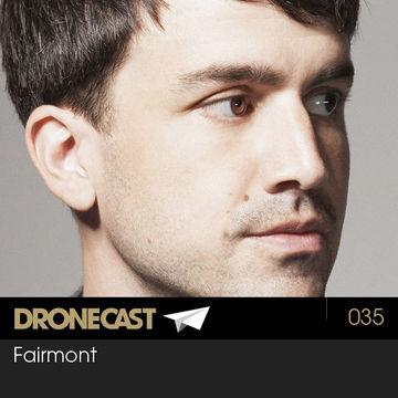 2012-11-19 - Fairmont - Dronecast 035.jpg