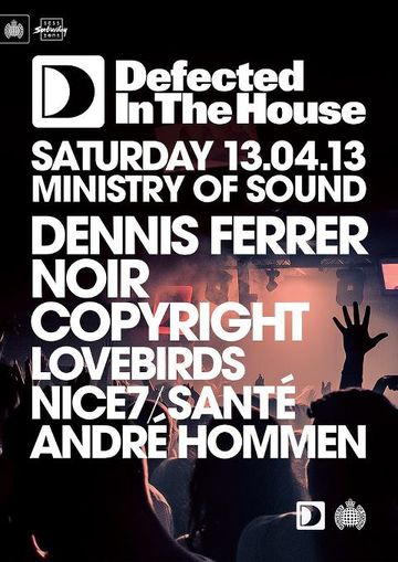 2013-04-13 - Defected In The House, Ministry Of Sound.jpg