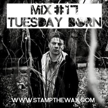 2013-05-31 - Tuesday Born - Stamp Mix 17.jpg
