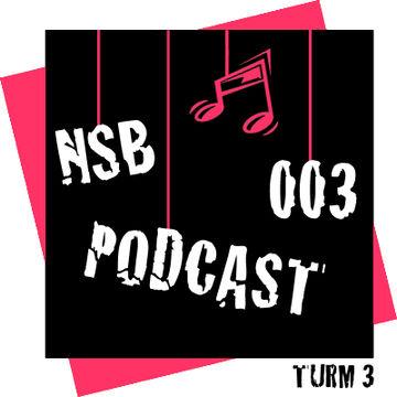 2013-06-17 - Turm 3 - NSB Podcast 03.jpg