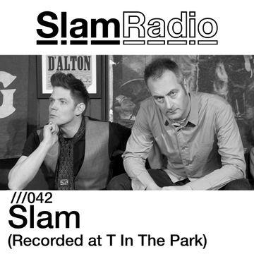 2013-07-18 - Slam - Slam Radio 042.jpg