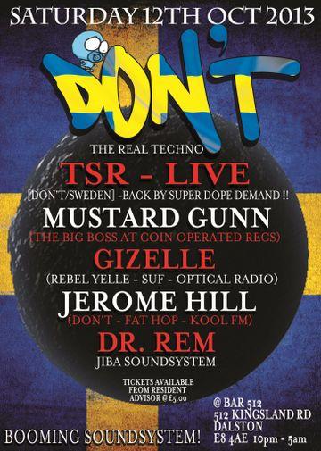 2013-10-12 - Don't!, Bar 512.jpg