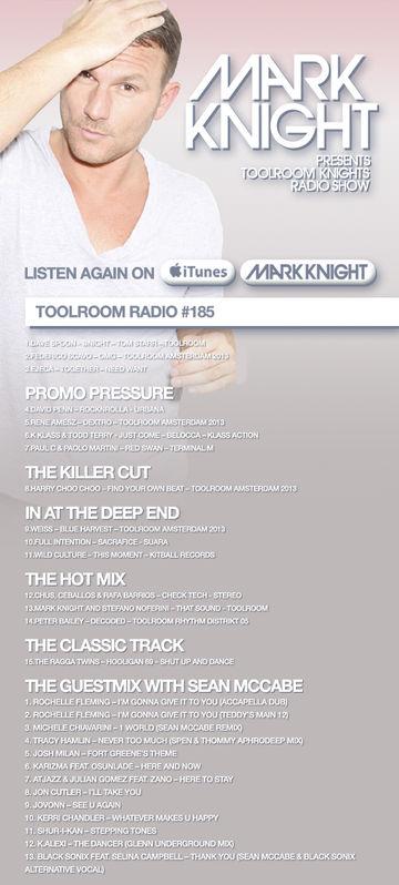 2013-10-12 - Mark Knight, Sean McCabe - Toolroom Knights 185.jpg