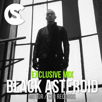 2013-11-27 - Black Asteroid - CS Exclusive Mix.jpg