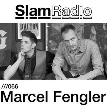 2014-01-03 - Marcel Fengler - Slam Radio 066.jpg