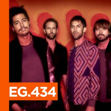 2014-01-06 - Visionquest - Electronic Groove Podcast (EG.434).jpg