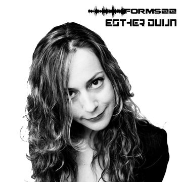 2014-03-05 - Esther Duijn - Waveforms Podcast 22.jpg