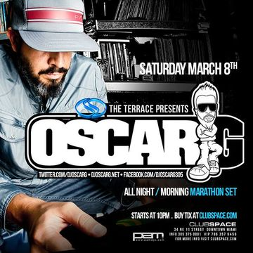 2014-03-08 - Oscar G @ Space Terrace.jpg