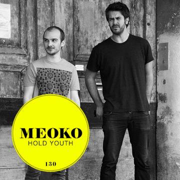 2014-04-08 - Hold Youth - Meoko Podcast 130.jpg