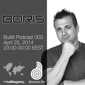 2014-04-25 - Boris - Bullitt Podcast 003.png