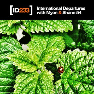 2014-05-22 - Myon & Shane 54 - International Departures 233.jpg