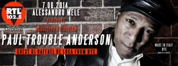 2014-06-07 - Alessandro Mele, Paul 'Trouble' Anderson - Made In Italy NYC 8, RTL 102.5 Groove.jpg