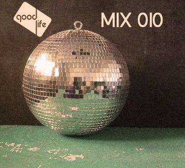 2014-07-13 - Disco Tech - Good Life Mix 010.jpg