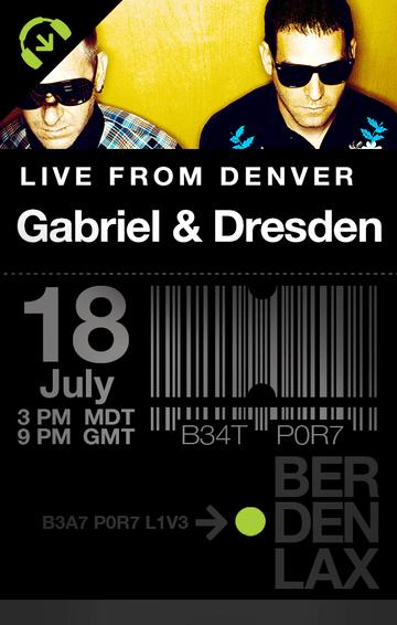 2014-07-18 - Gabriel & Dresden, Michal Menert @ Beatport, Denver.png